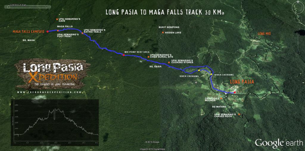 trekking_map